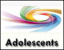 Click to View Our Adolescent Services page