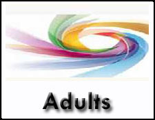 Click to Visit Our Adult Services page